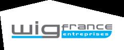Wig France Entreprises